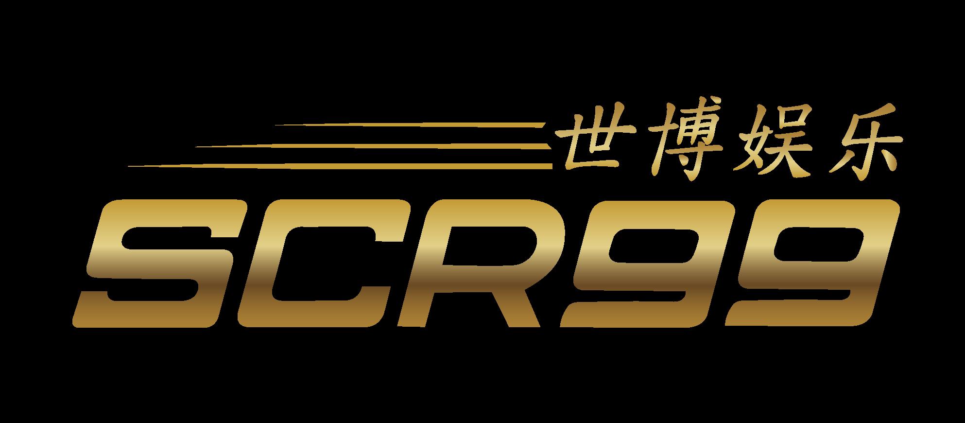 SCR99TH